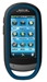 Magellan eXplorist 510 Rugged Handheld GPS
