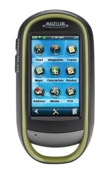 Garmin Gps 12 moreover Explorer 557 furthermore Magellan EXplorist 610 Handheld GPS With Topographic Maps P2534 additionally Garmin GPSMAP 78S Marine Handheld GPS P2386 also Garmin Montana 680T Automotive Bundle P4578. on waterproof gps unit