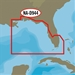 C-MAP 4D Local Chart - St.Lucie Inlet to New Orleans