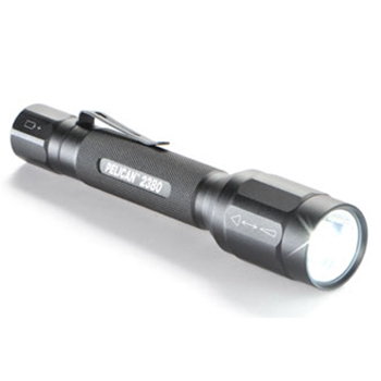 Pelican 2380 LED Flashlight