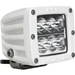 Rigid Industries Dually Spot Marine LED Light - Single