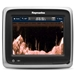 Raymarine a68 Touchscreen GPS with CHIRP Sonar