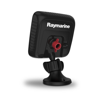 how to download navionics on raymarine