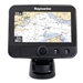 Raymarine DragonFly7 GPS Fishfinder with C-Map Essentials