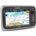 Raymarine E7 Network Multifunction 7 inch Display