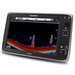 Raymarine e127 Chartplotter with US Coastal Charts and Sonar