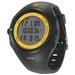 Soleus GPS 3.0 Running GPS Watch