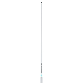 Shakespeare 5396 AIS 4' Galaxy AIS Antenna