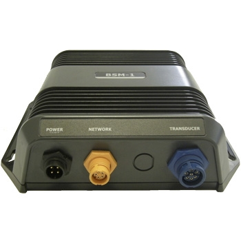 Navico BSM-1 Broadband Sounder Module for Lowrance and Simrad