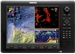 Simrad NSE12 Chartplotter Multifunction Display