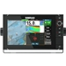 Simrad NSS9 Evo2 C-Map Max N+ Bundle