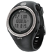 Soleus GPS 2.0 Running GPS Watch - Black