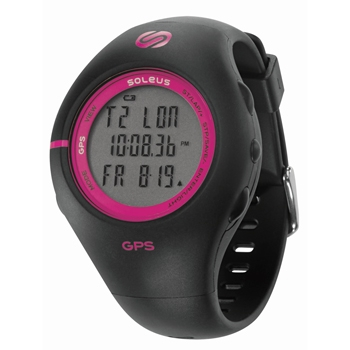 s running watches with gps
