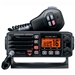 Standard Horizon Eclipse GX1200 VHF Radio - Black