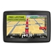 "TomTom VIA 1605TM Car GPS with 6"" Screen"