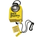 ACR 3961.1 RapidFire Strobe with Pull-Pin Activation