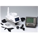 Davis Instruments Vantage Vue Wireless Weather Station