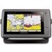 Garmin echoMAP 70s with preloaded Bluechart without Transducer