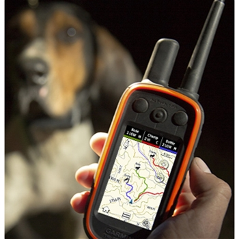 Gpsdogcollarsreviews blogspot further Best Gps Locator as well 0 0 0 5587 0 as well 51004 as well Gps Cat Tracker Reviews. on best gps tracking for dogs