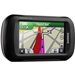 Garmin Montana 680T Automotive Bundle