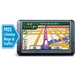 Garmin Nuvi 465 LMT Truck and RV GPS System