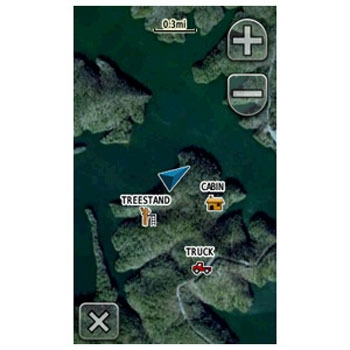 Garmin Hard Carrying Case likewise Handheld Gps Buyers Guide furthermore 252442628307 moreover Gpsmap78 together with Calculating Area With A Gps. on gps handheld garmin