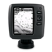 Garmin echo 200 Dual Beam Fishfinder