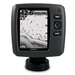 Garmin echo 201 Fishfinder