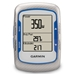 Garmin Edge 500 Bicycle GPS
