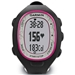 Garmin FR70 Fitness Watch Pink for Women