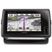 Garmin GPSMAP 741 Coastal and Lake Chartplotter