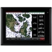 Garmin GPSMAP 8215 Network Chartplotter - Display Only