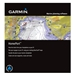 Garmin HomePort Marine Trip Planning Software