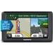 Garmin Nuvi 2495LMT with Lifetime Maps and Traffic