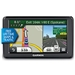 Garmin Nuvi 2555LMT with Lifetime Maps and Traffic