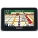 Garmin Nuvi 40 GPS with US Maps