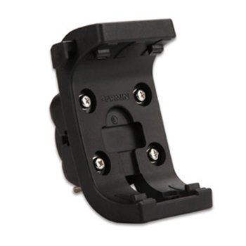 Garmin Handlebar Mount for Montana/Monterra Series and GPSMAP 276Cx
