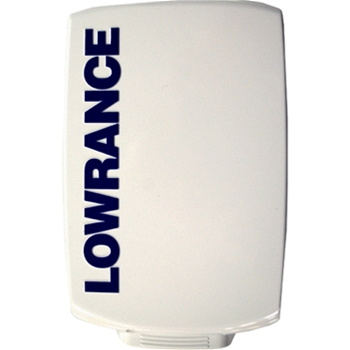 Lowrance Protective Cover For 3 Quot Elite Mark And Hook Series