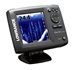 Lowrance Elite 5x DSI Fishfinder with Down-Looking Sonar