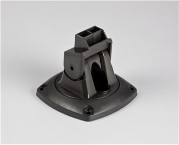 Navico Mounting Bracket for Lowrance Elite/Hook/Mark and Simrad GO Series