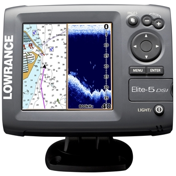 lowrance elite 5 dsi wiring diagram fish finder wiring Xantrex Battery Charger Wiring Diagram Wiring Diagram for Lowrance NMEA