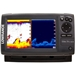 Lowrance Elite 7X Fishfinder without Transducer