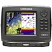 Lowrance HDS 7 Gen2 GPS Fishfinder without Transducer