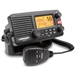 Lowrance Link 8 VHF with AIS and DSC