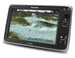 Raymarine e125 Refurbished Chartplotter with US Coastal Charts