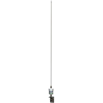 "Shakespeare 5215CX 36"" VHF w/60' RG8X"