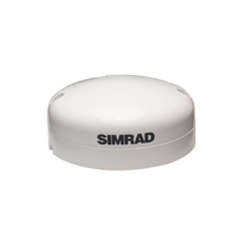 Simrad GS25 GPS Antenna for NSS, NSE and NSO