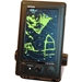 Sitex T-760 Color Touch Screen 4kw Radar