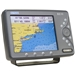 "Sitex EC-11 Chartplotter with 10.4"" Screen"