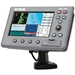 Si-Tex SNS-700i Chartplotter with Internal Antenna